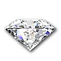 Choose Your Diamond