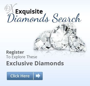 search photos real round diamond diamonds loose hp
