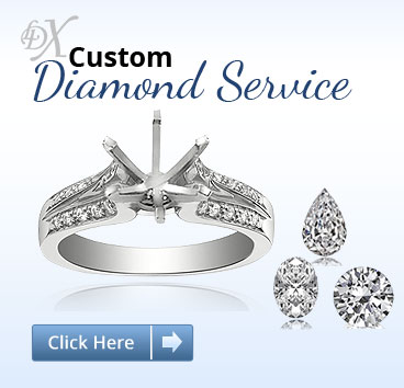 instant diamonds diamond search dt home