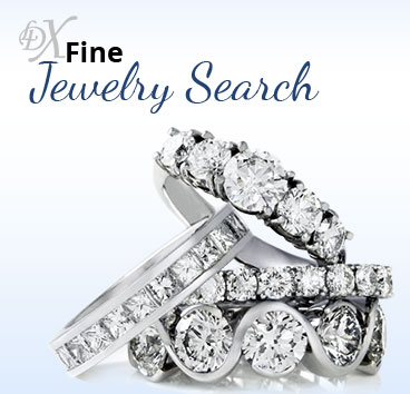 Fine Jewelry Search
